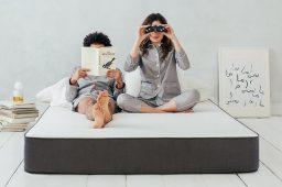 nafis_mattress_10