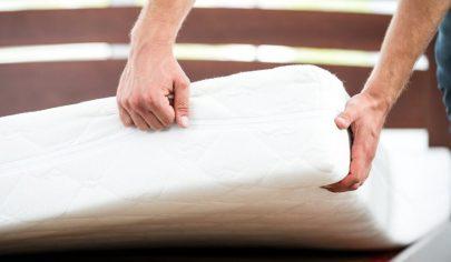 nafis_mattress_1