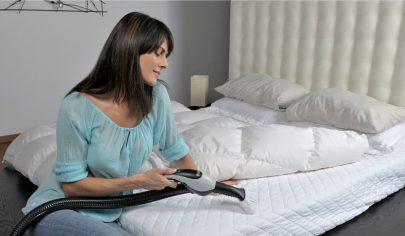 nafis_mattress_3